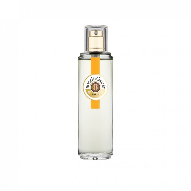Roger&Gallet Bois D'Orange Fragrant Wellbeing Water 30ml