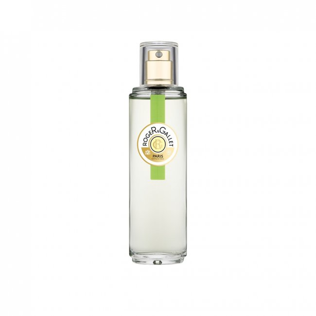 Roger&Gallet Cédrat Fragrant Wellbeing Water 30ml