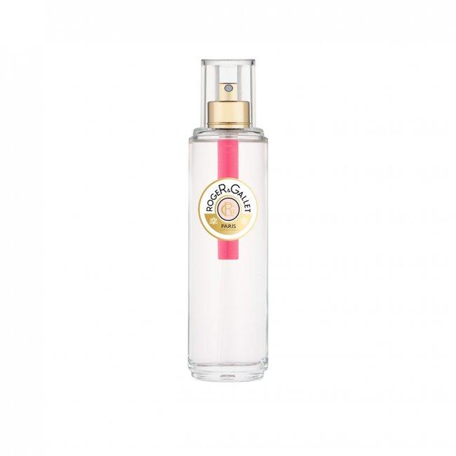Roger&Gallet Rose Fragrant Wellbeing Water 30ml