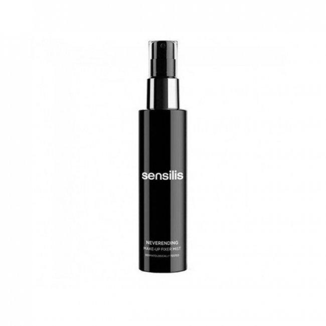 Sensilis Neverending Make-Up Fixer Mist 100ml