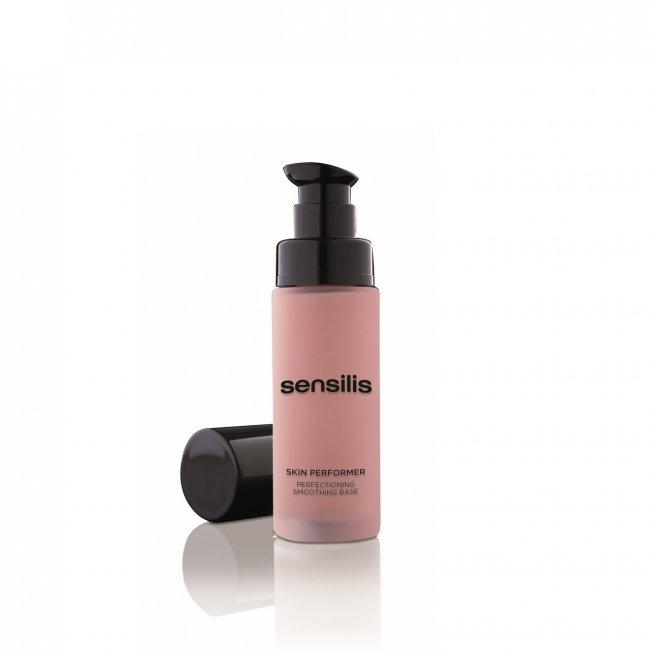 Sensilis Skin Performer Perfectioning Smoothing Base 30ml