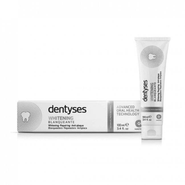 Sesderma Dentyses Toothpaste Whitening 100ml