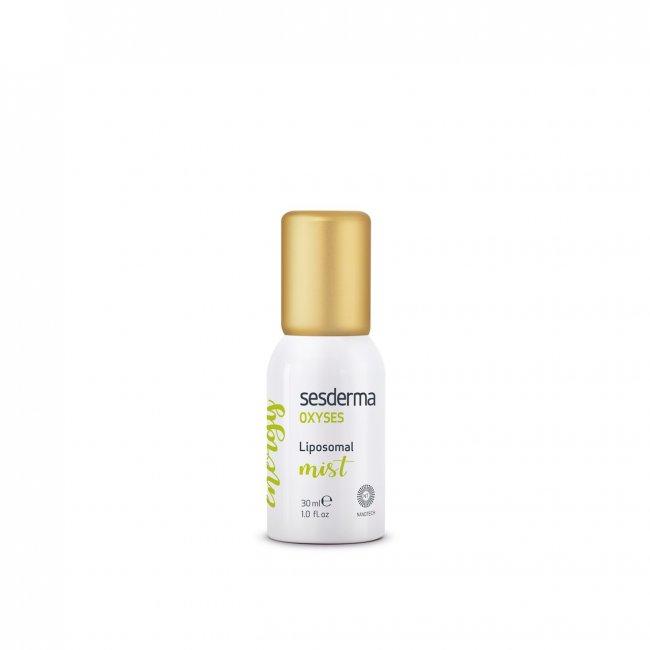 Sesderma Oxyses Energizing Liposomal Mist 30ml