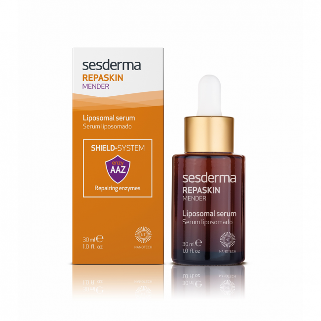Sesderma Repaskin Mender Liposomal Serum DNA Repair 30ml