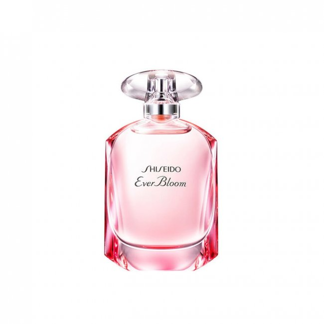 Shiseido Ever Bloom Eau de Parfum 90ml