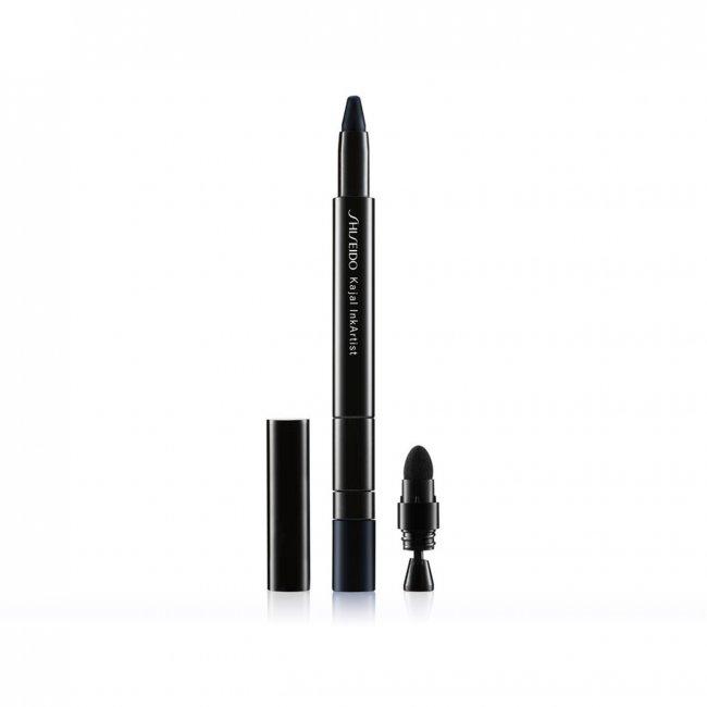Shiseido Kajal InkArtist Shadow Liner Brow 09 Nippon Noir 0.8g