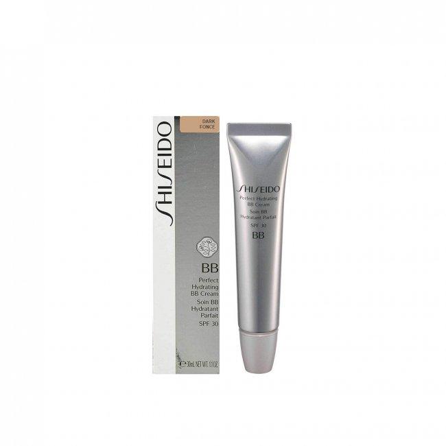 Shiseido Perfect Hydrating BB Cream SPF30 Dark Fonce 30ml