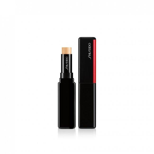Shiseido Synchro Skin Correcting GelStick Concealer 102 Fair 2.5g