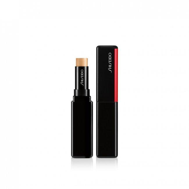 Shiseido Synchro Skin Correcting GelStick Concealer 202 Light 2.5g