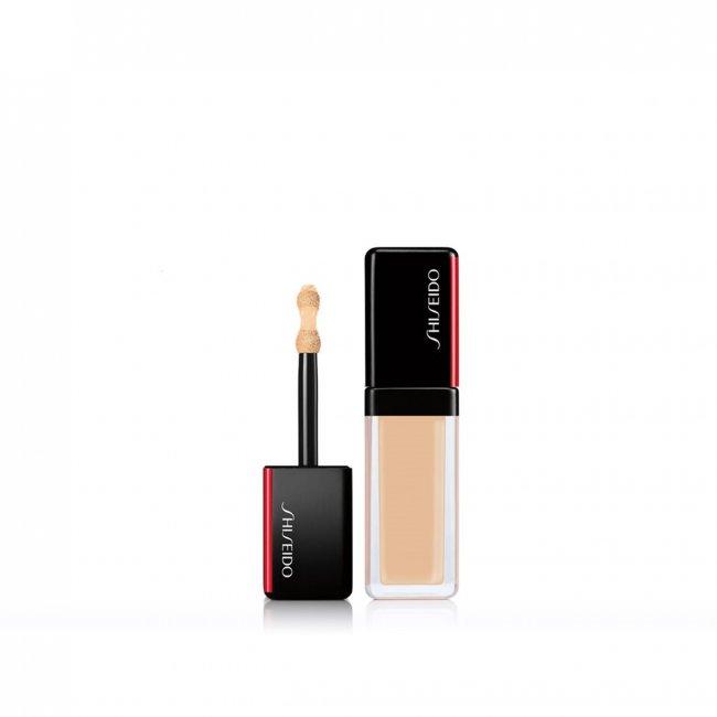 Shiseido Synchro Skin Self-Refreshing Concealer 202 Light 5.8ml