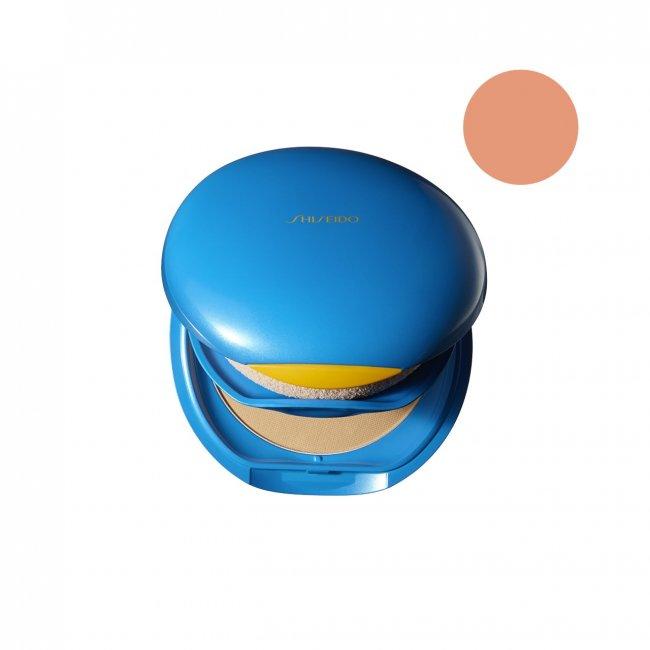 Shiseido UV Protective Compact Foundation SPF30 Medium Ivory 12g