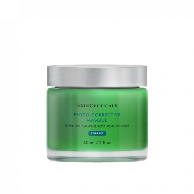 SkinCeuticals Correct Phyto Corrective Mask 60ml