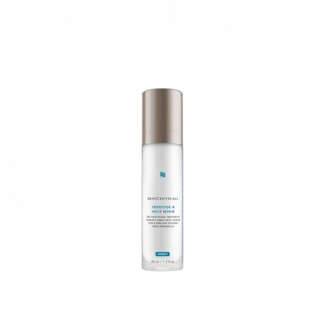SkinCeuticals Correct Tripeptide-R Neck Repair 50ml
