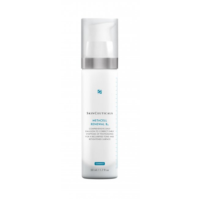 SkinCeuticals Correct Metacell Renewal B3 50ml