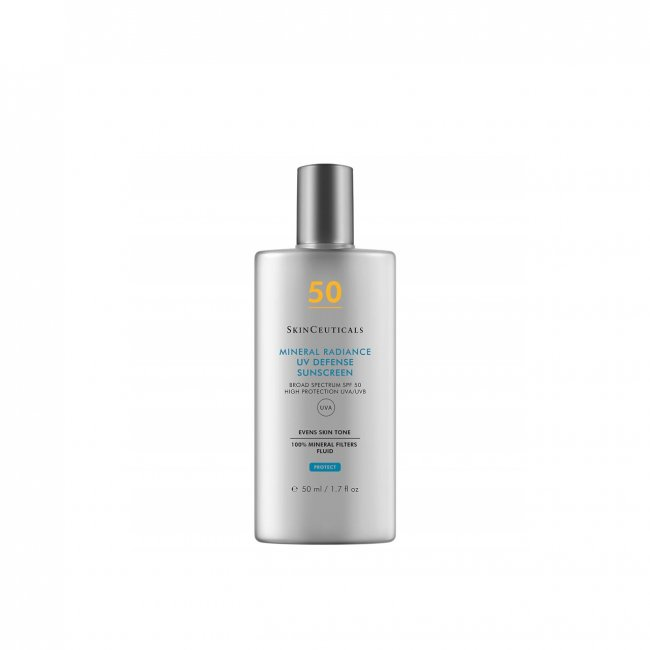 SkinCeuticals Protect Mineral Radiance UV Defense FPS50 50ml