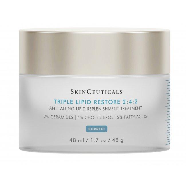 Skin Ceuticals – Triple Lipid Restore 2:4:2 48ml