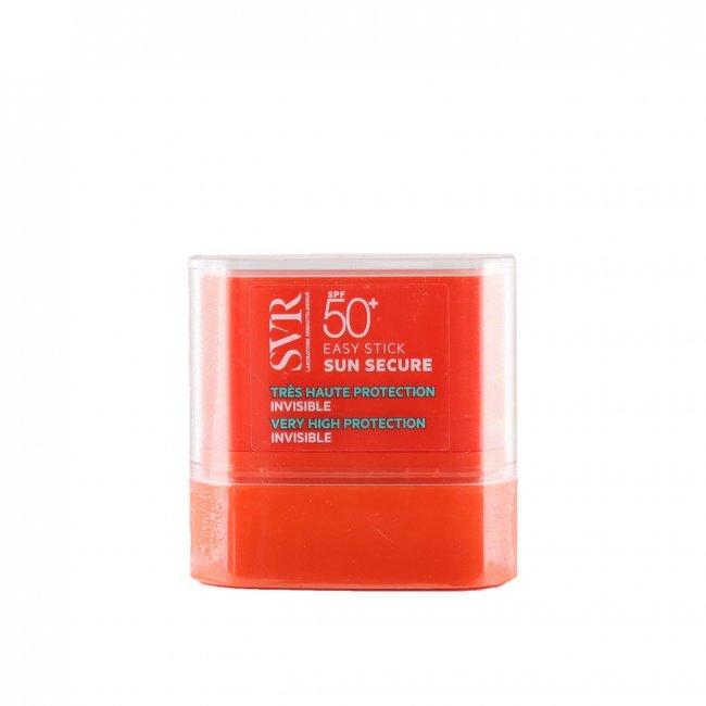 SVR Sun Secure Easy Stick SPF50+ 10g