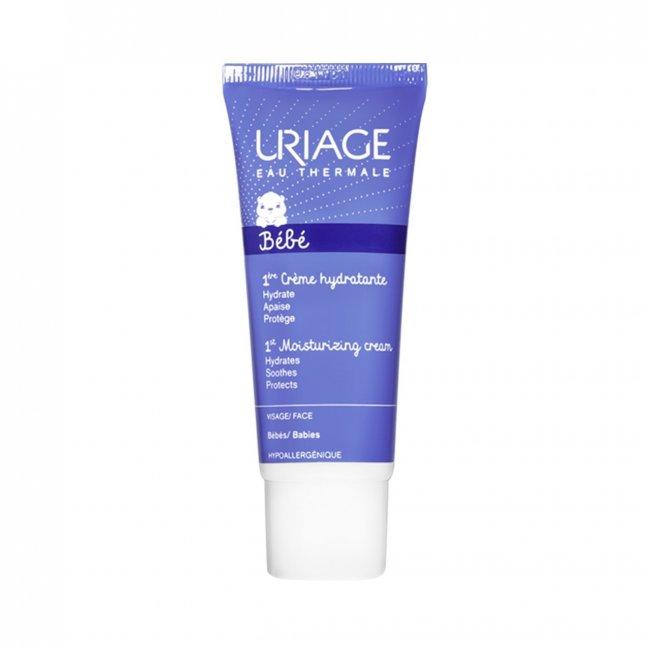 uriage-baby-1st-moisturizing-cream-40ml
