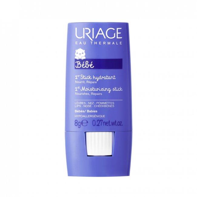 uriage-baby-1st-moisturizing-stick-8gr