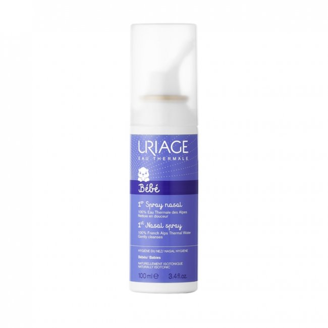 uriage-baby-1st-nasal-spray-100ml