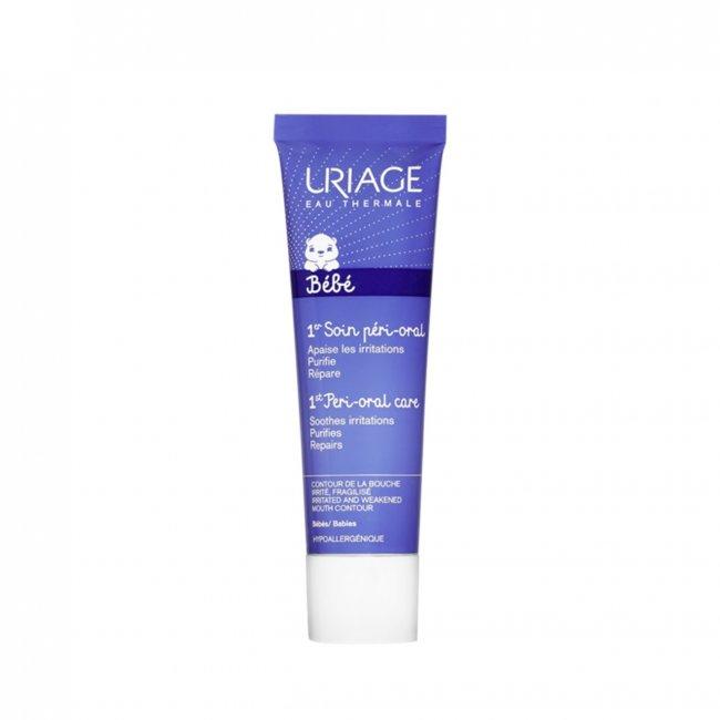 uriage-baby-1st-peri-oral-care-cream-30ml