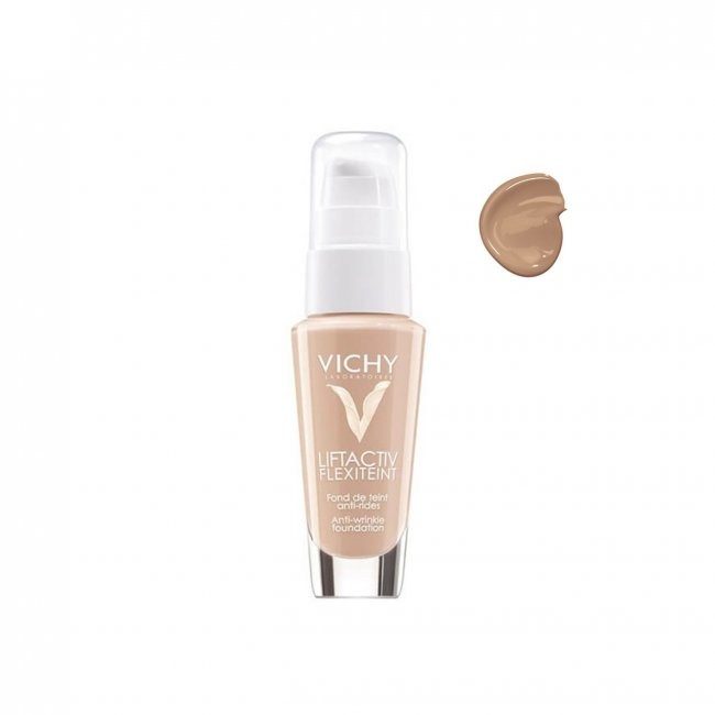 Vichy Liftactiv Flexiteint Foundation 45 Gold 30ml