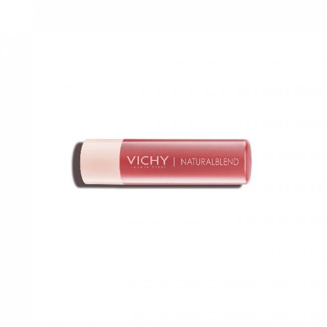 Vichy Naturalblend Lip Balm Nude 4.5g