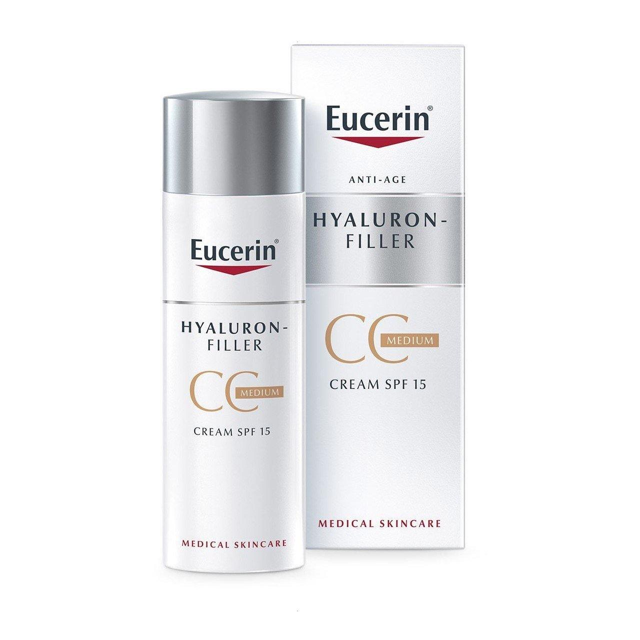 buy eucerin hyaluron