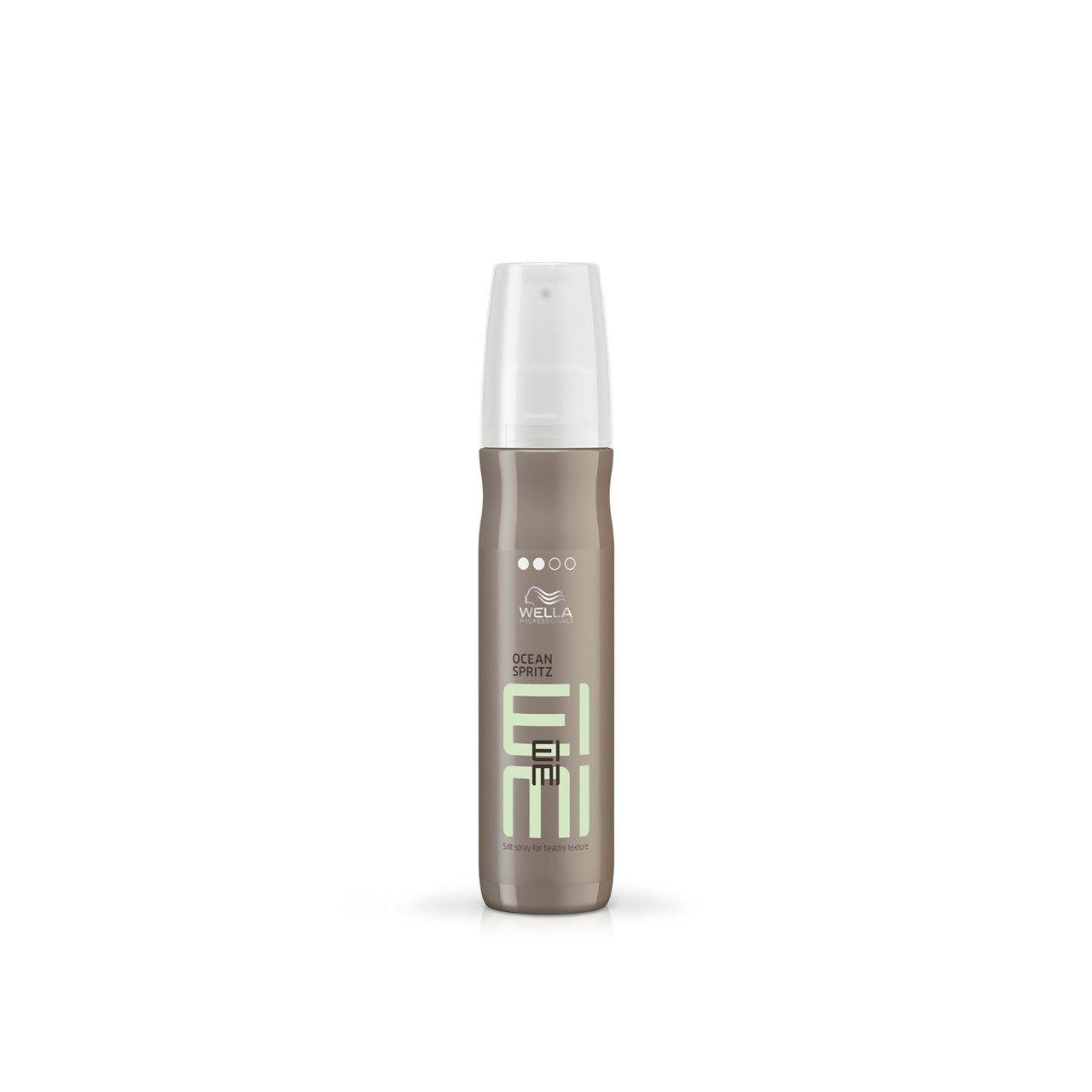 Wella Eimi Ocean Spritz Texture Spray 150ml