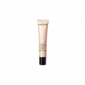 Galénic Teint Lumière DD SPF25 Beauty Perfection 40ml