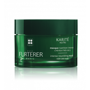 René Furterer Karité Nutri Intense Nourishing Mask 200ml
