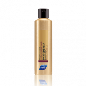 Phytodensia Plumping Anti-Age Shampoo 200ml