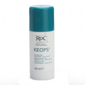 RoC Keops Deo Stick 40g