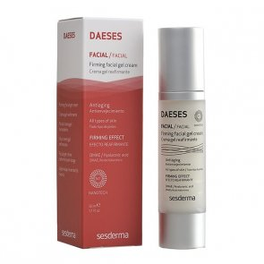 Sesderma Daeses Firming Facial Gel Cream 50ml