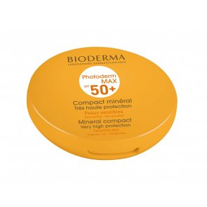 Bioderma Photoderm MAX SPF50+ Mineral Compact Golden 10g