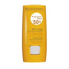Bioderma Photoderm Max Large Stick Lips SPF50+ 8g