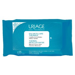 uriage-thermal-micellar-water-make-up-remover-wipes-25un