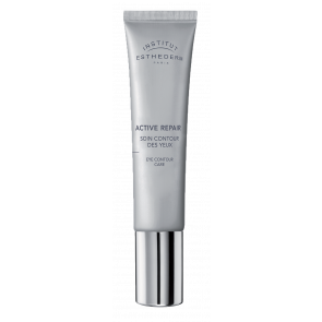 Esthederm Active Repair Eye Contour Cream 15ml