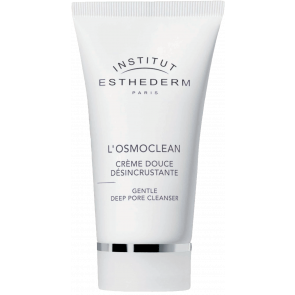 Esthederm Osmoclean Gentle Deep Pore Cleanser 75ml