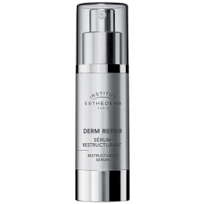 Esthederm Derm Repair Restructuring Serum 30ml