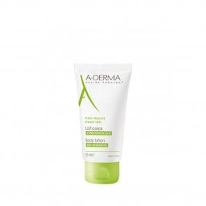 A-Derma Body Lotion 50ml