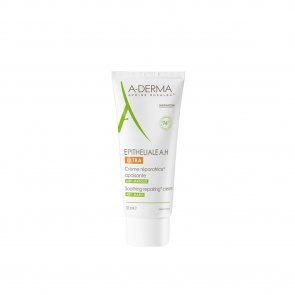 A-Derma Epitheliale A.H. Ultra Soothing Repairing Cream 100ml