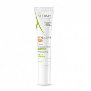 A-Derma Épithéliale AH Duo Ultra Repair Cream 15ml
