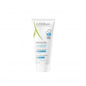 A-Derma Primalba Baby Cocoon Cream 200ml
