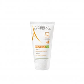 A-Derma Protect AD Very High Protection Cream SPF50+ 150ml