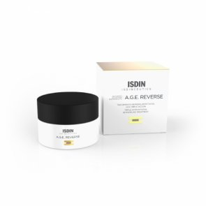 ISDINCEUTICS A.G.E. Reverse Remodeling Treatment Cream 51.5g