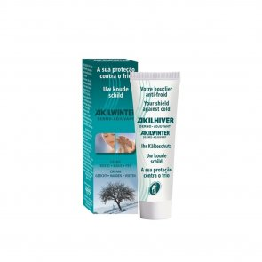 Akilhiver Your Shield Against Cold Cream 30ml