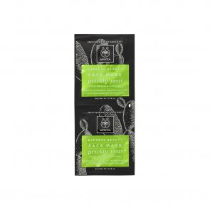 APIVITA Express Beauty Face Mask Prickly Pear 2x8ml