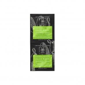APIVITA Express Beauty Face Mask Prickly Pear 2x8ml