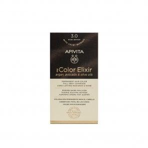 APIVITA My Color Elixir 3.0 Permanent Hair Color